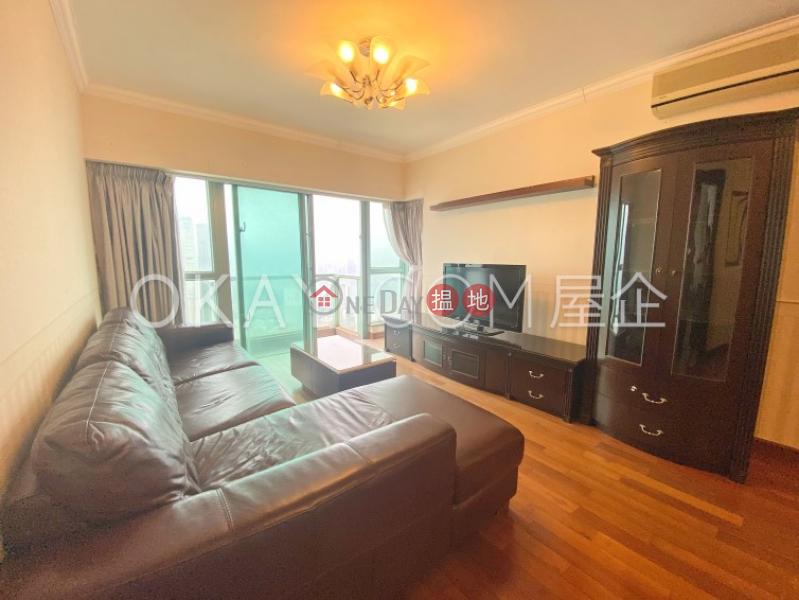 港景峯3座|高層住宅-出售樓盤-HK$ 2,980萬