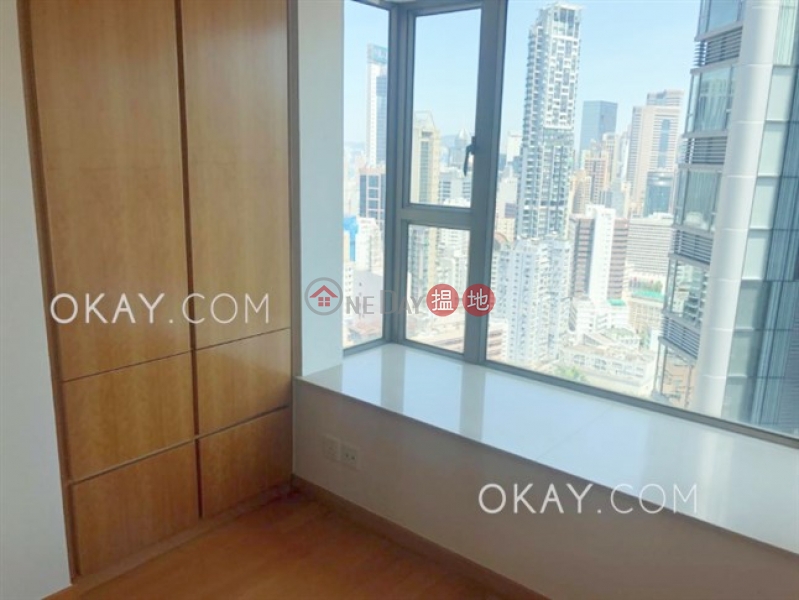 The Zenith Phase 1, Block 2 High | Residential | Rental Listings | HK$ 32,000/ month