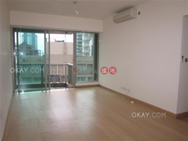 羅便臣道31號-中層住宅出售樓盤HK$ 3,300萬