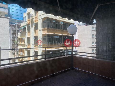 電話: 98755238|灣仔區富盛商業大廈(Prosperous Commercial Building)出租樓盤 (KEVIN-5538958381)_0