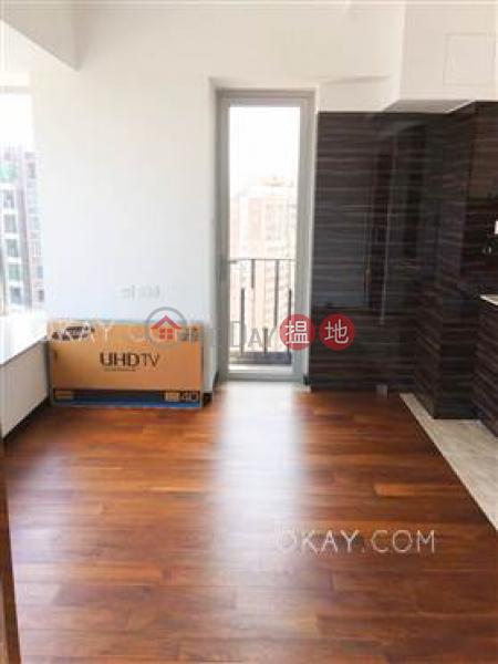 尚嶺-高層住宅|出售樓盤|HK$ 800萬