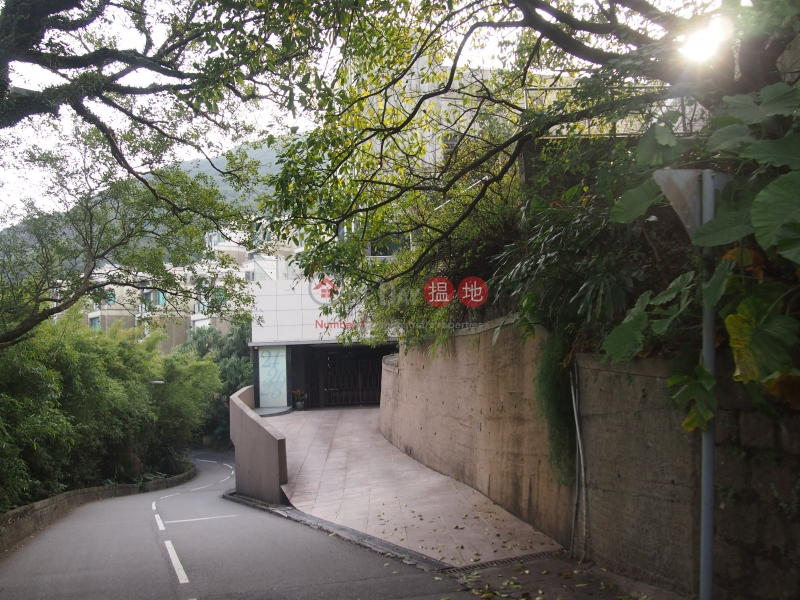24-28 Mount Kellett Road (24-28 Mount Kellett Road) Peak 搵地(OneDay)(2)