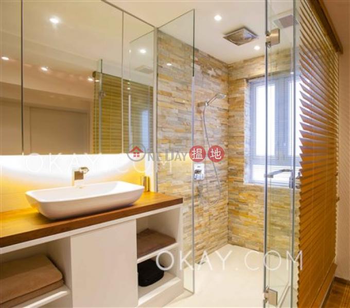 1房2廁《聯德大廈出租單位》|西區聯德大廈(Luen Tak Building)出租樓盤 (OKAY-R288057)