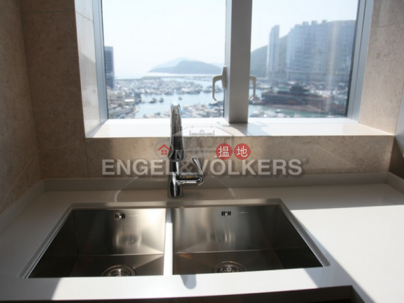 4 Bedroom Luxury Flat for Sale in Wong Chuk Hang 9 Welfare Road | Southern District Hong Kong, Sales, HK$ 90M