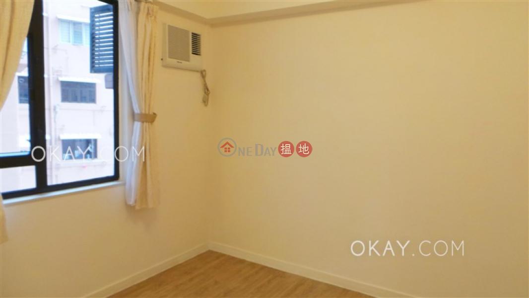 常康園高層-住宅|出租樓盤HK$ 50,000/ 月