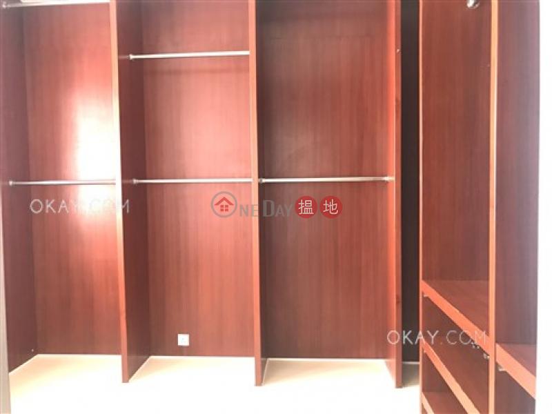華星大廈-高層-住宅-出售樓盤-HK$ 3,300萬