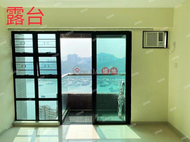 Block 2 Hanley Villa | 3 bedroom High Floor Flat for Sale | Block 2 Hanley Villa 恆麗園 2座 Sales Listings