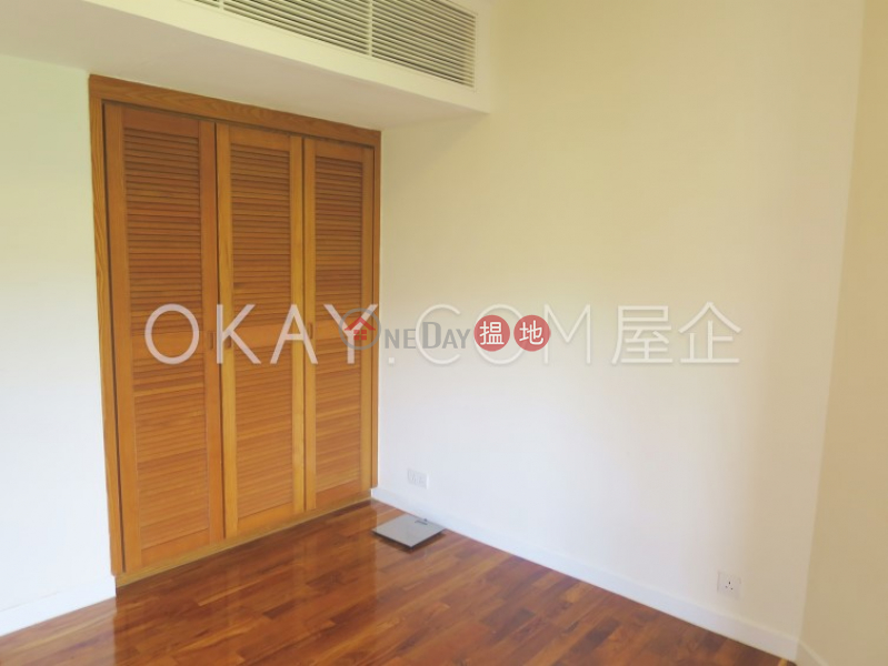 Luxurious 4 bedroom with balcony | Rental | Pacific View 浪琴園 Rental Listings