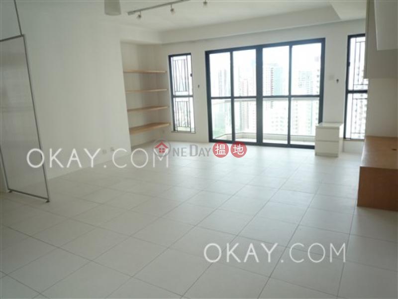 Jolly Villa High | Residential | Rental Listings | HK$ 53,000/ month