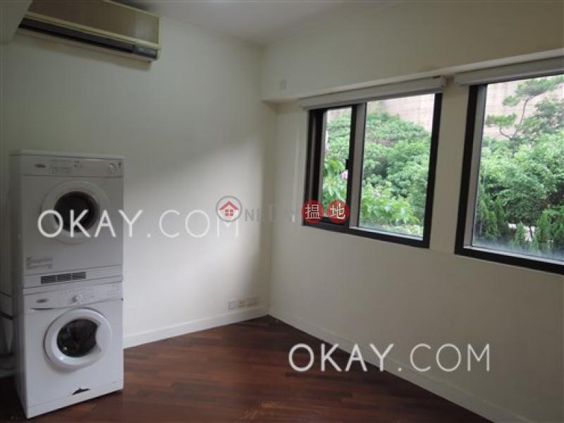 壽臣山道東1號未知|住宅出售樓盤HK$ 2.38億