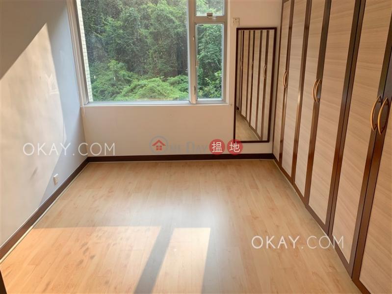 香港搵樓|租樓|二手盤|買樓| 搵地 | 住宅|出租樓盤-2房2廁,實用率高,連車位,露台《嘉苑出租單位》