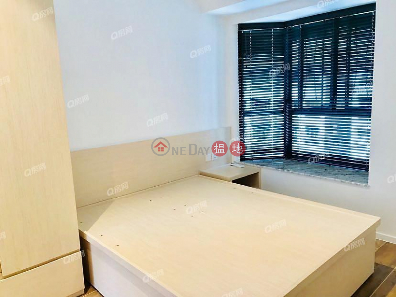 Panny Court | 1 bedroom Low Floor Flat for Rent, 5 Village Road | Wan Chai District Hong Kong | Rental | HK$ 32,000/ month