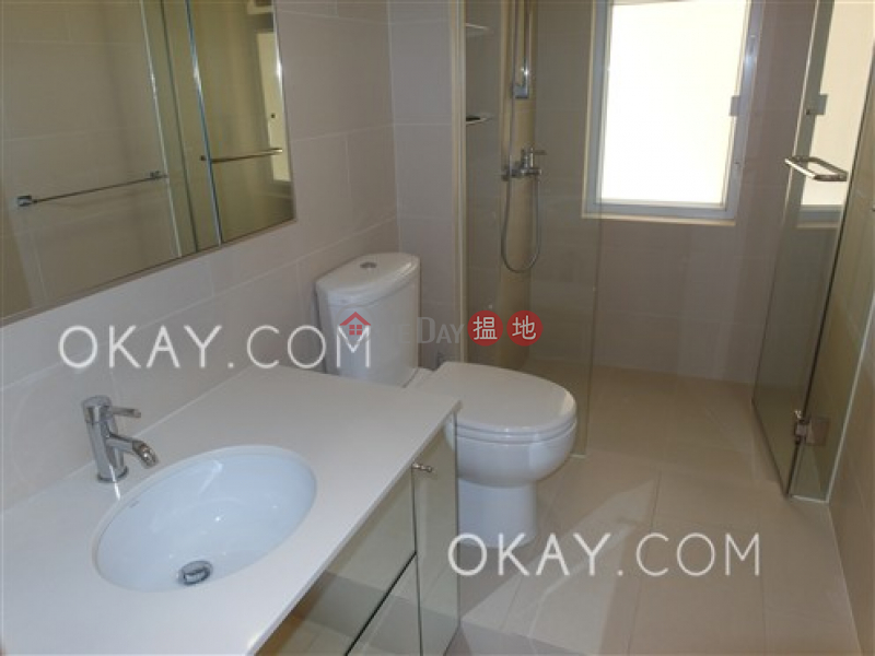 HK$ 25,000/ month | The Uptown | Central District, Popular studio with balcony | Rental