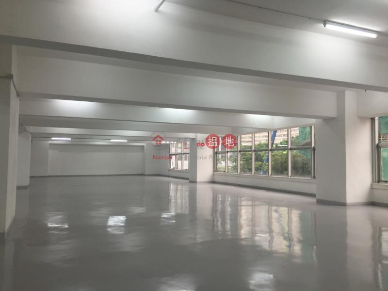 美達中心-552-566青山公路葵涌段 | 葵青-香港|出租HK$ 301,070/ 月