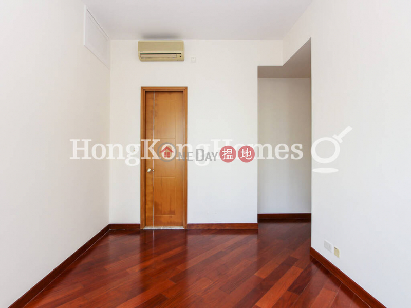 4 Bedroom Luxury Unit for Rent at The Arch Star Tower (Tower 2) | The Arch Star Tower (Tower 2) 凱旋門觀星閣(2座) Rental Listings