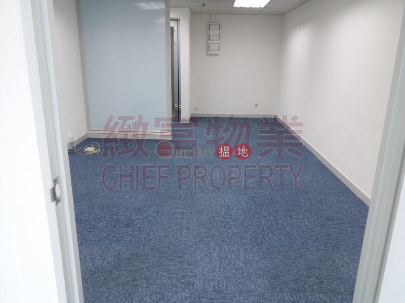HK$ 11,500/ month, New Trend Centre, Wong Tai Sin District New Trend Centre