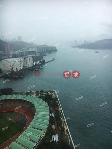Tower 9 Island Resort | Middle Residential Sales Listings | HK$ 16.8M