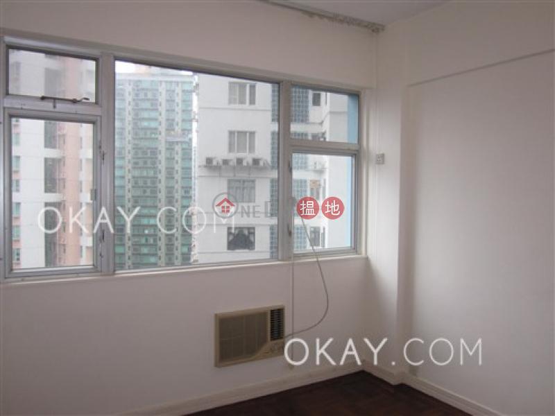 HK$ 56,000/ 月滿峰台|東區-3房2廁,實用率高,連車位,露台《滿峰台出租單位》