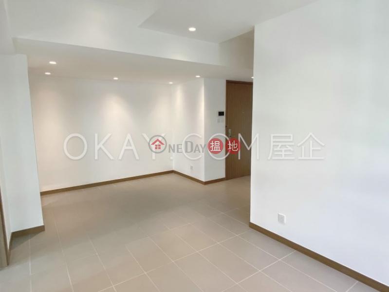 HK$ 28,500/ 月德安樓|灣仔區2房1廁,實用率高德安樓出租單位