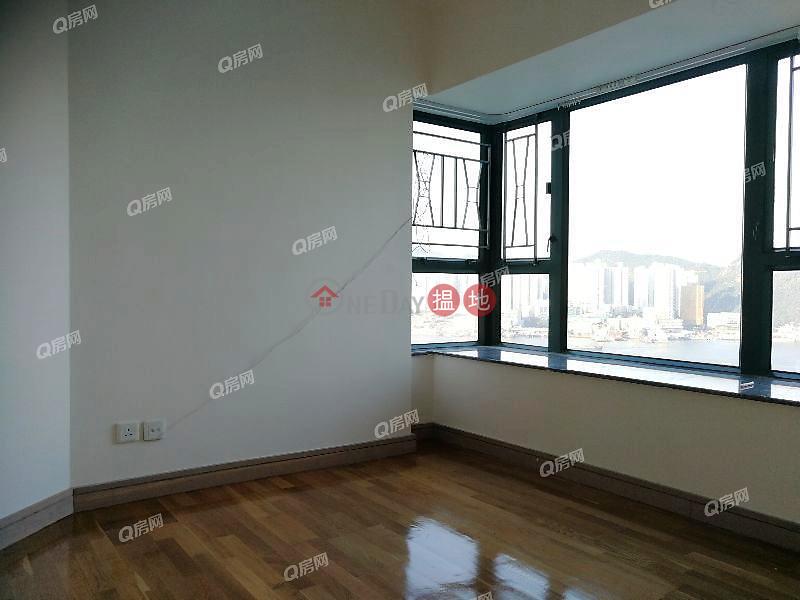 嘉亨灣 5座中層|住宅|出租樓盤|HK$ 38,000/ 月