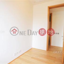 Unique 2 bedroom with balcony | For Sale