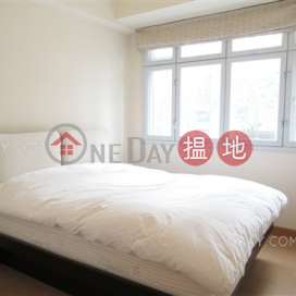 Intimate 1 bedroom with terrace | For Sale