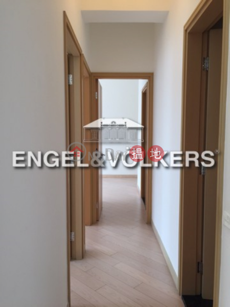 Property Search Hong Kong | OneDay | Residential, Sales Listings, 3 Bedroom Family Flat for Sale in Tsim Sha Tsui