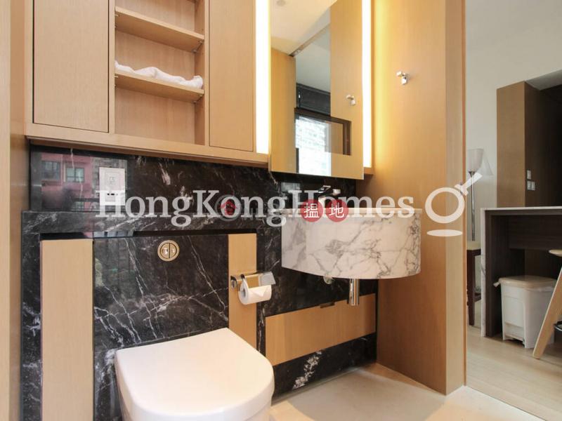 瑧環一房單位出租-38堅道   西區 香港 出租-HK$ 30,000/ 月