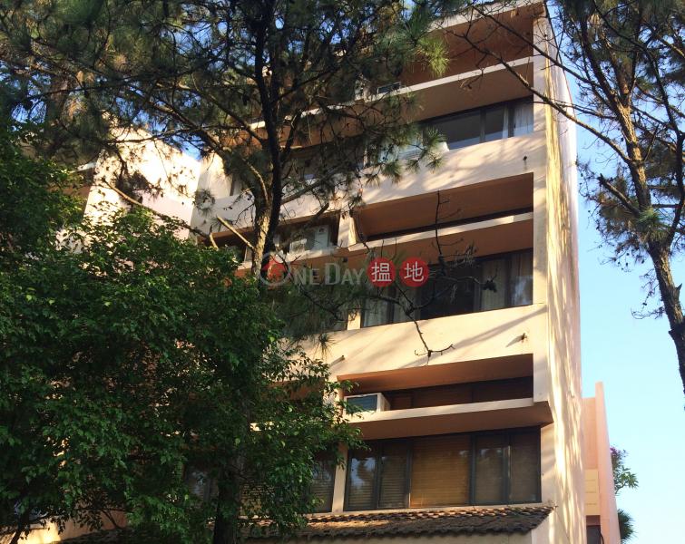 海馬徑物業 (Property on Seahorse Lane) 愉景灣|搵地(OneDay)(1)