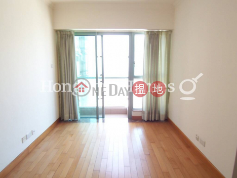 2 Bedroom Unit for Rent at Tower 1 The Victoria Towers|Tower 1 The Victoria Towers(Tower 1 The Victoria Towers)Rental Listings (Proway-LID68425R)_0