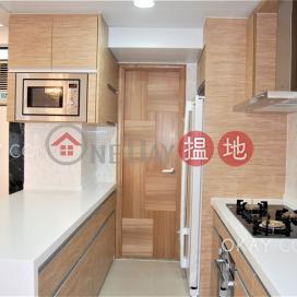 Elegant 4 bedroom with balcony   For Sale