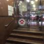 Bay View Mansion (Bay View Mansion) Causeway Bay|搵地(OneDay)(1)