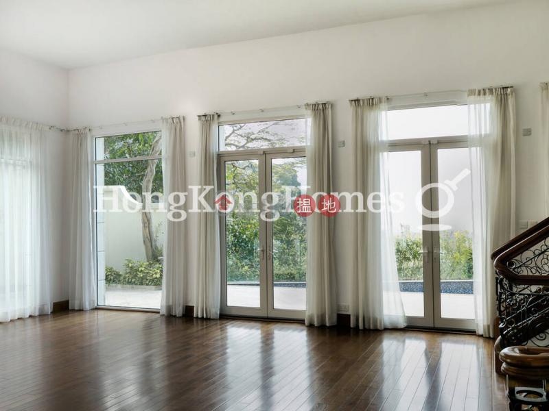 4 Bedroom Luxury Unit for Rent at 110 Repulse Bay Road 110 Repulse Bay Road   Southern District, Hong Kong Rental HK$ 300,000/ month