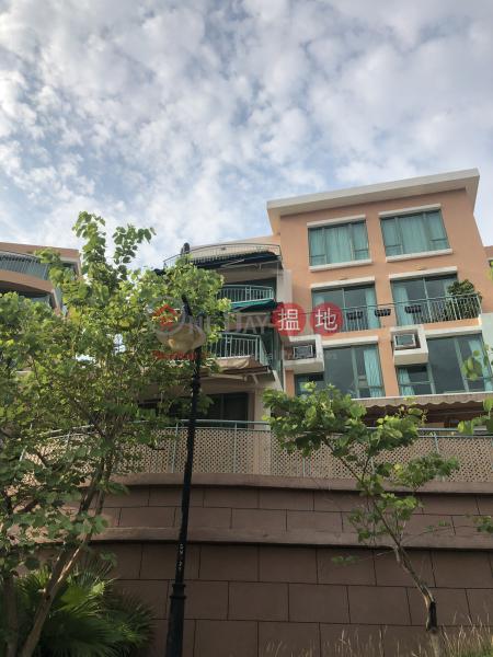愉景灣 11期 海澄湖畔一段 28座 (Discovery Bay, Phase 11 Siena One, Block 28) 愉景灣|搵地(OneDay)(4)