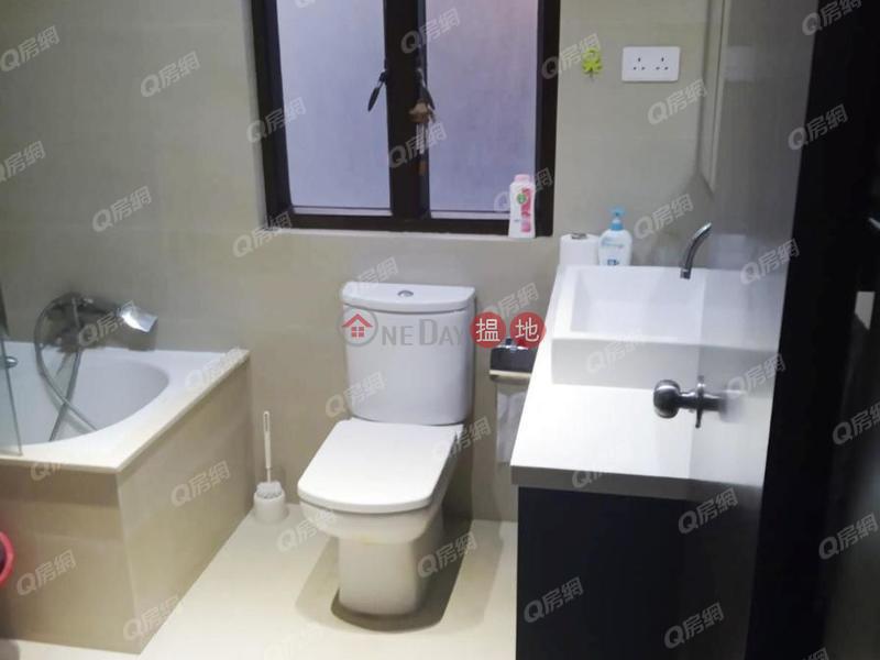 樂高大廈高層-住宅-出租樓盤HK$ 25,000/ 月