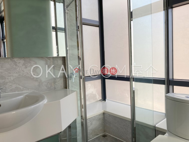 HK$ 32,000/ month High Park 99, Western District, Stylish 2 bedroom with balcony | Rental