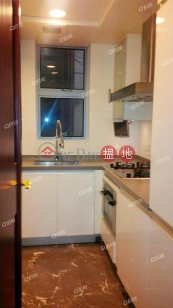 香港搵樓|租樓|二手盤|買樓| 搵地 | 住宅|出租樓盤-地鐵上蓋,環境清靜,交通方便,內街清靜,乾淨企理《御龍山5座租盤》