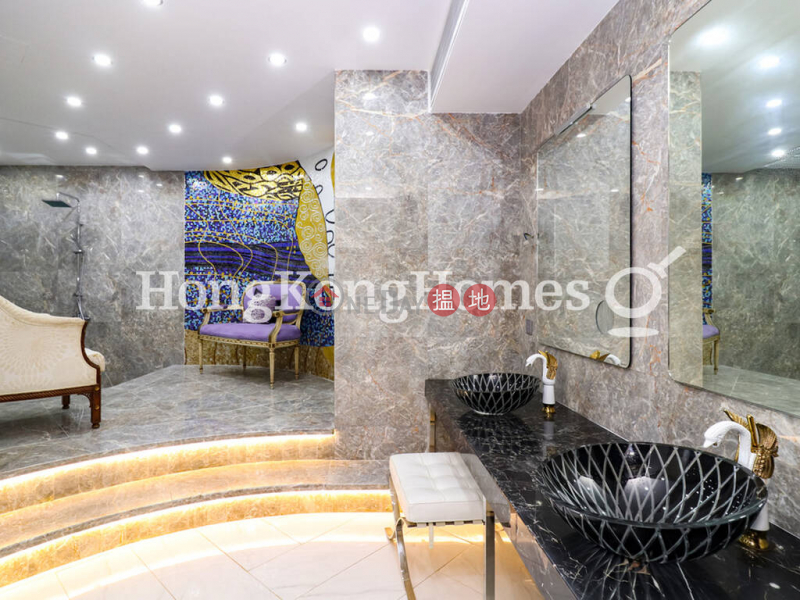 Expat Family Unit for Rent at Cheuk Nang Lookout, 30 Severn Road | Central District | Hong Kong | Rental HK$ 350,000/ month