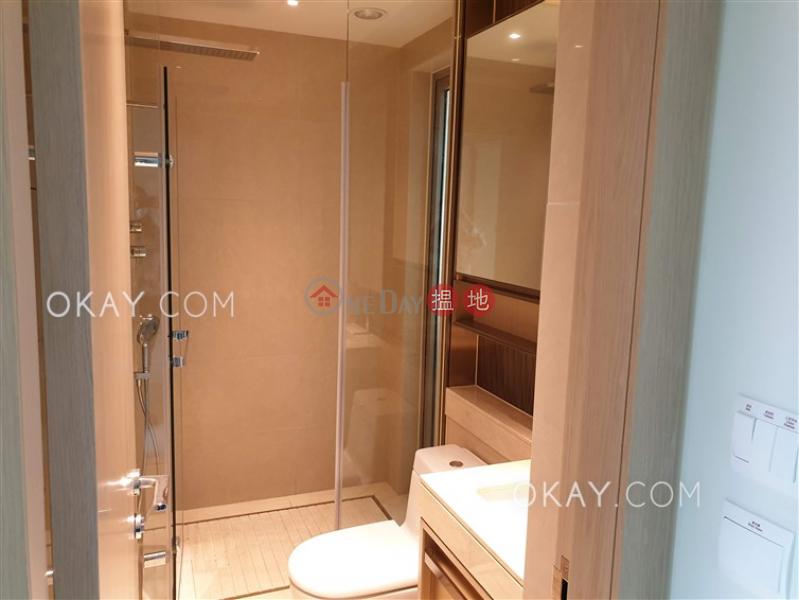 Cozy 1 bedroom in Western District | Rental | 97 Belchers Street | Western District Hong Kong | Rental | HK$ 25,800/ month