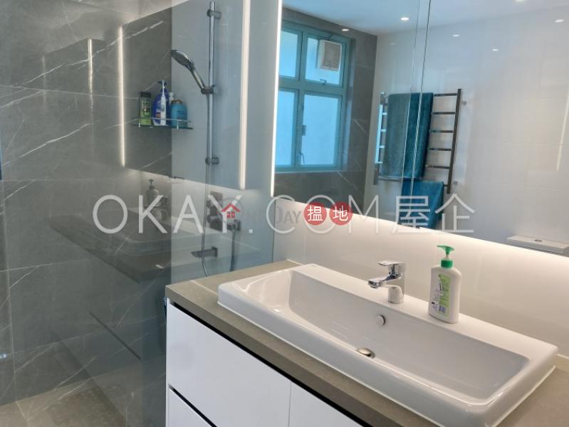 Popular 4 bedroom with balcony   For Sale   16 Siena Two Drive   Lantau Island Hong Kong   Sales HK$ 16.5M