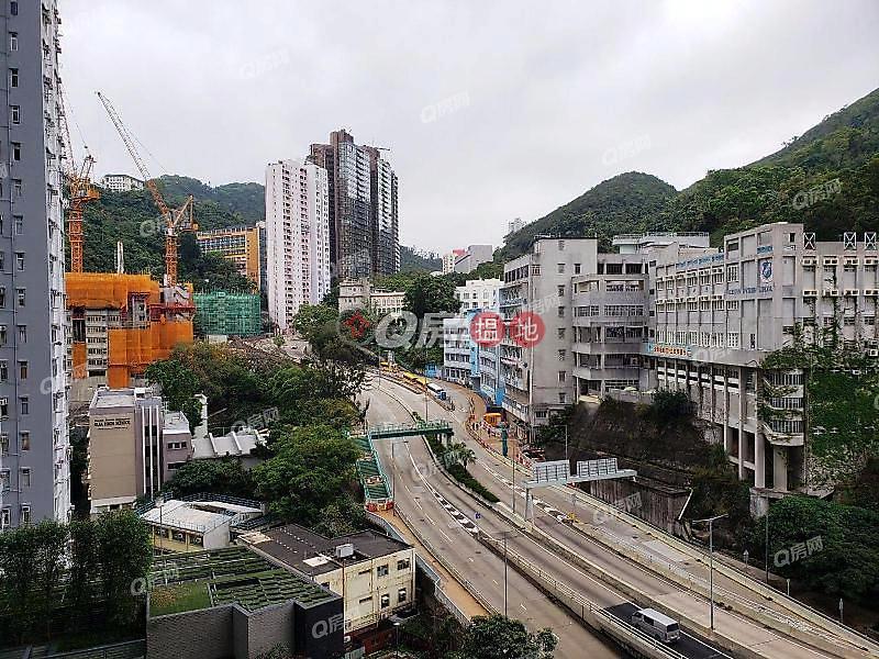 形薈2座低層住宅-出租樓盤HK$ 20,500/ 月