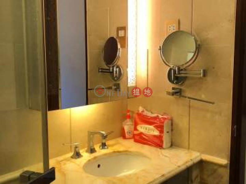 Direct Landlord, No commission, The Hermitage 帝峰‧皇殿 Rental Listings | Yau Tsim Mong (60517-6500803535)