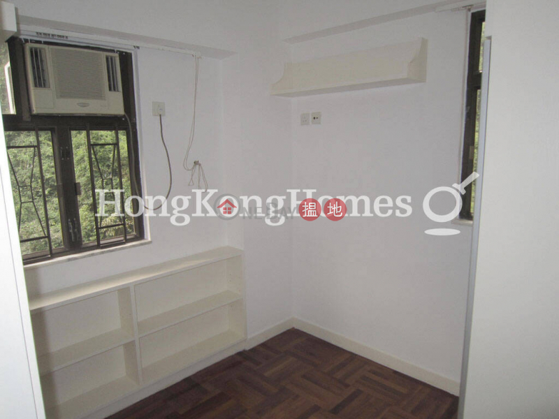 Property Search Hong Kong   OneDay   Residential   Rental Listings, 3 Bedroom Family Unit for Rent at Pearl Gardens