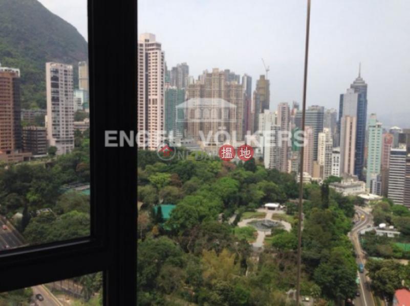 帝景閣-請選擇-住宅|出租樓盤HK$ 58,000/ 月