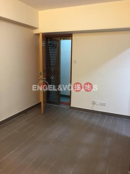 灣仔兩房一廳筍盤出租|住宅單位|玉滿樓(Jade House)出租樓盤 (EVHK99061)