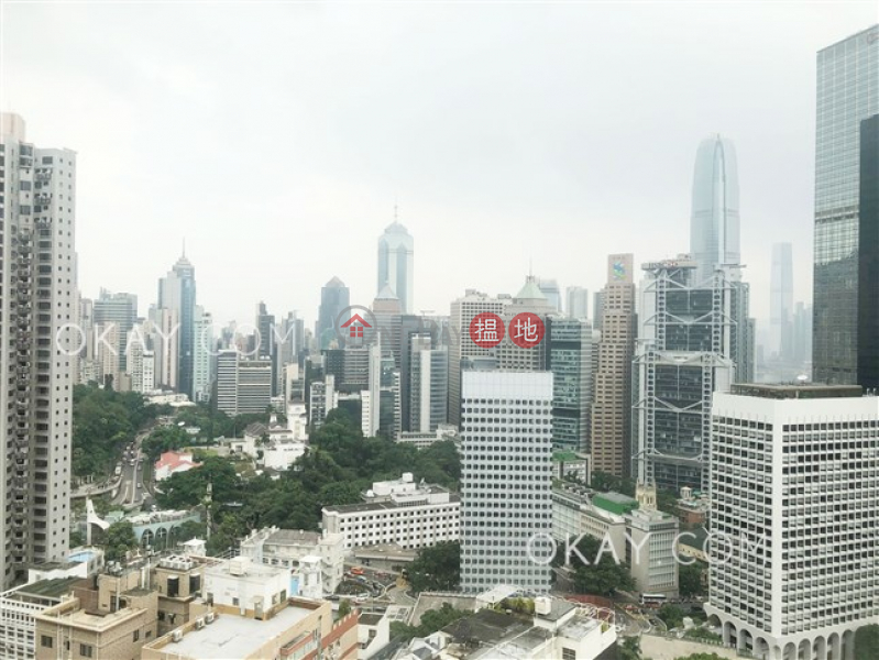 Property Search Hong Kong | OneDay | Residential Rental Listings, Rare 1 bedroom with parking | Rental