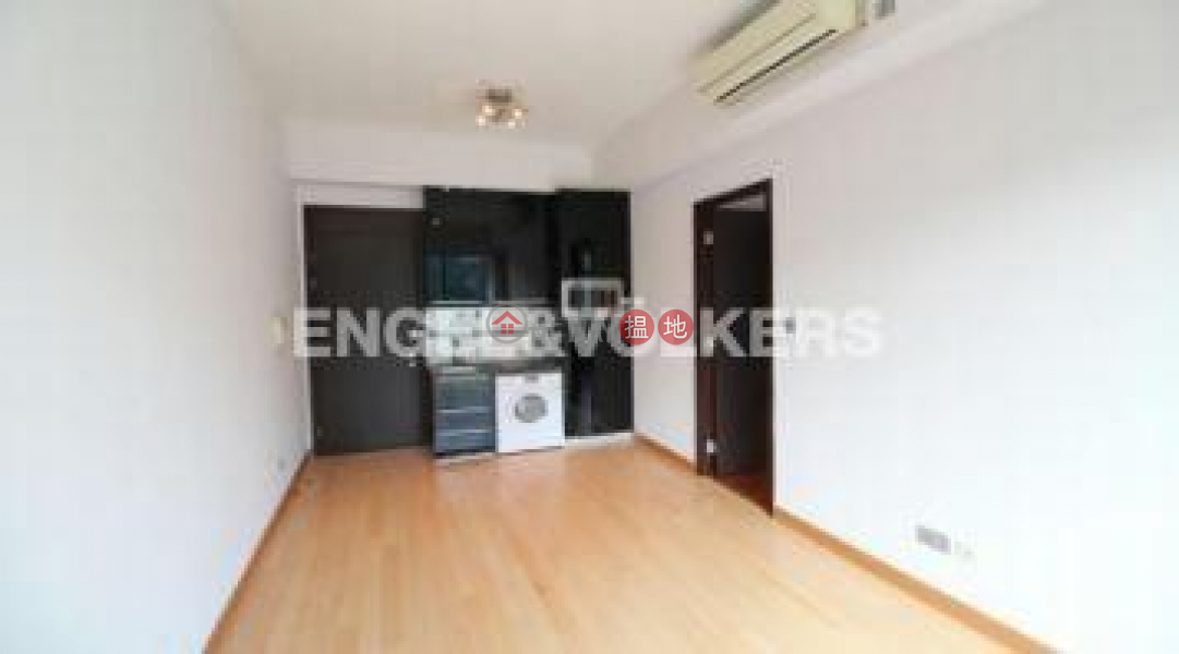 HK$ 29,000/ month | J Residence, Wan Chai District, 1 Bed Flat for Rent in Wan Chai