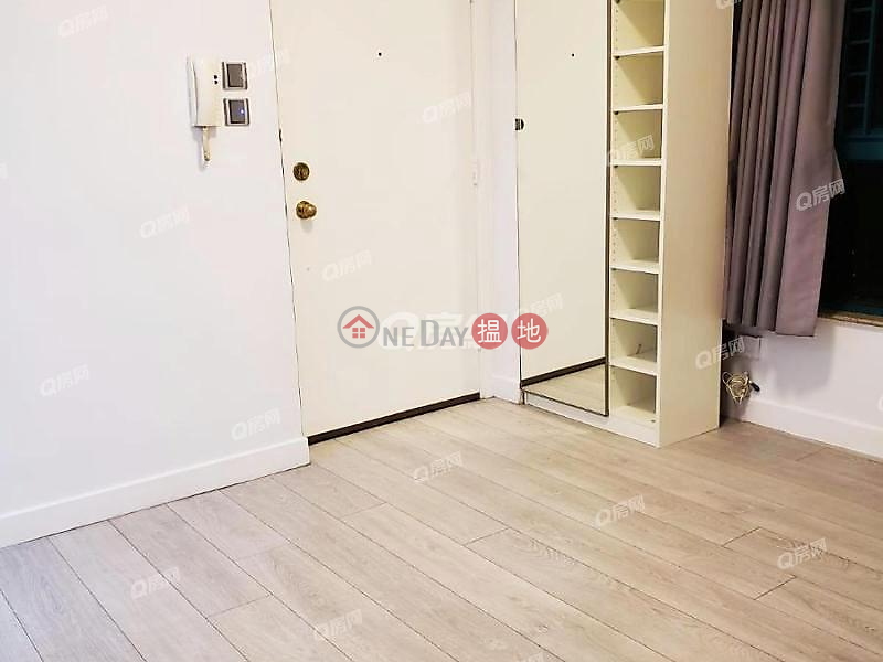 Property Search Hong Kong | OneDay | Residential | Sales Listings, Kent Place | 2 bedroom Mid Floor Flat for Sale