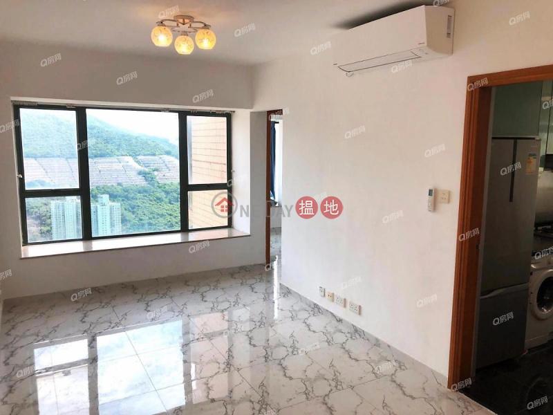 藍灣半島 7座-高層-住宅|出售樓盤-HK$ 845萬