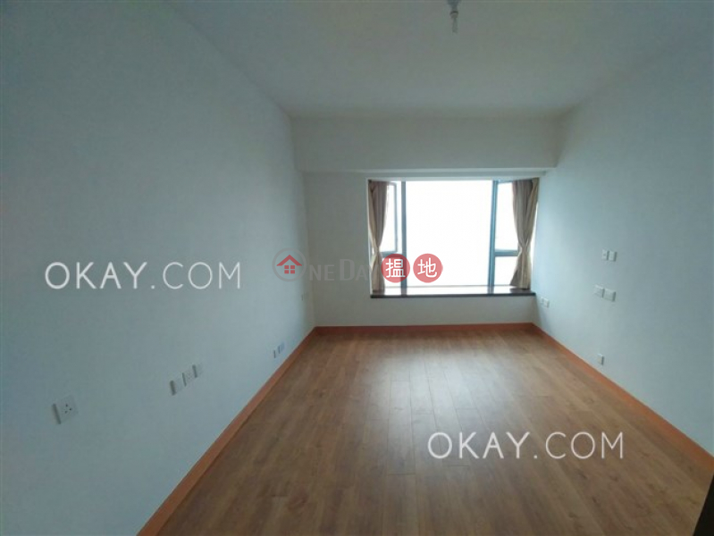 Unique 3 bedroom with terrace, balcony | Rental, 38 Bel-air Ave | Southern District Hong Kong, Rental, HK$ 70,000/ month